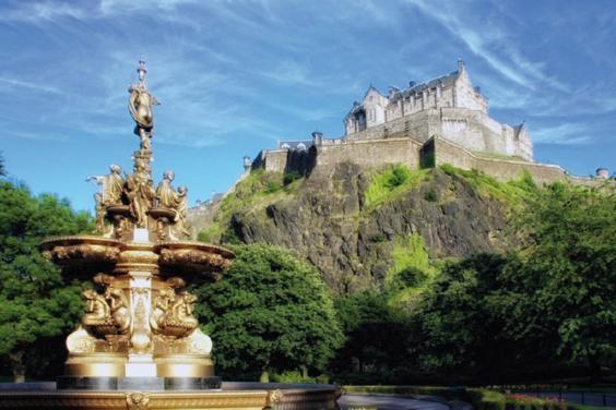 edimburgo_escocia