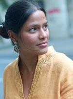 Asha Miro