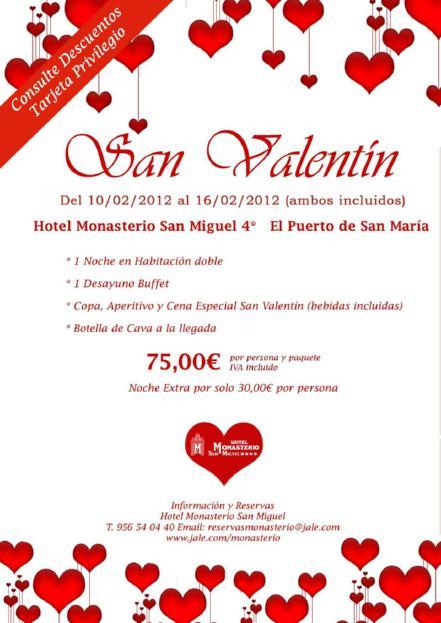 El almanaque n 4503 domingo 12 de febrero de 2012 - Cartas de san valentin en ingles ...