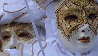Carnaval de Limoux - Le carnaval le plus long du monde !