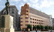 Hotel Monte Conquero en Huelva - 3 estrellas