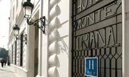 Hotel Monte Triana en Sevilla - 3 estrellas