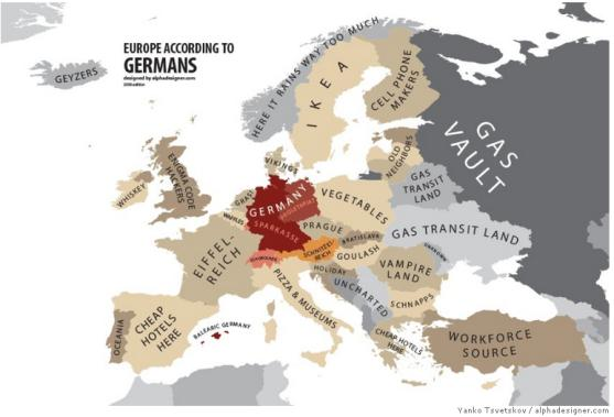 [Obrazek: europa1.jpg]
