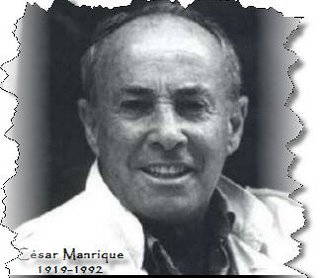 C sar manrique imagen - Cesar manrique wikipedia ...