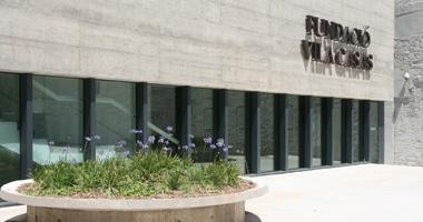 Museos y espacios de arte
