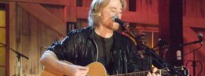 Nace Daryl Hall (Hall &amp; Oates)
