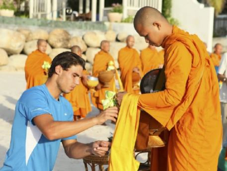 rafina buddhist personals Welcome to hertfordshire 30s & 40s this group is all about getting know new people, finding new friends and maybe meeting that special someone we will be arranging days and nights out such as pub cr.