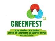 Estoril anuncia su cuarto Green Festival