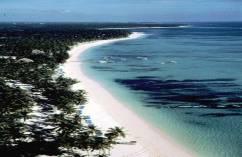 Punta Cana-Bávaro