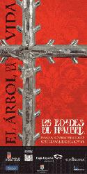 """Exposición """"El Árbol de la Vida"""" Catedral de Segovia"""