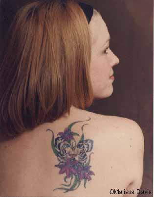 tatuajes arabes. TATUAJE -TATOO