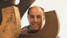 El almanaque n 2205 martes 4 de octubre de 2005 - Cesar manrique hijos ...