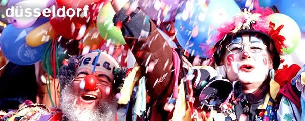 karneval2004