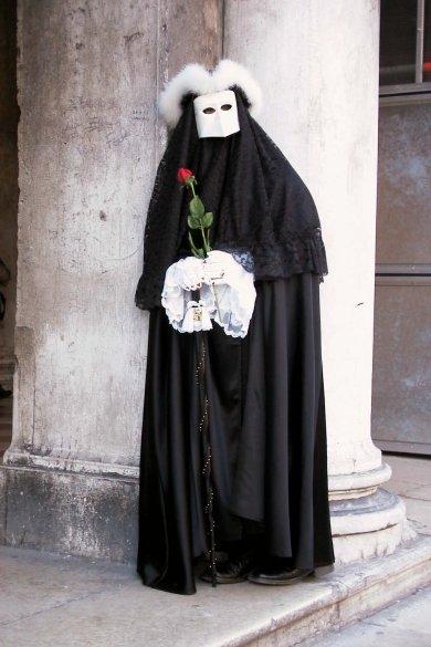 Mujer facil de pueblo - 1 2