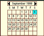 septiembre99.jpg
