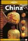 LIBROS - CHINA (LONELY PLANET)