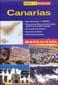LIBROS - CANARIAS (1:250000): PLANO GUIA