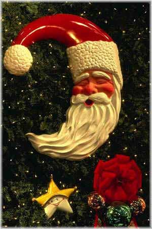 El equipo del almanaque te desea una feliz navidad - Postal navidad original ...