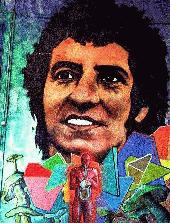 Victor Jara - Imagen