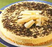 http://www.elalmanaque.com/recetas/chris/pastel_crema1.jpg