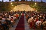 Orquesta Sinfónica de Castilla León