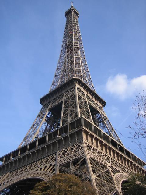 LEYENDAS DE PARIS TORRE EIFFEL, LIDO Y MOULIN ROUGE ( glamour y ...