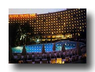Hotel Gloria Palace 4 ****