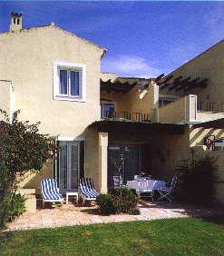 Hotel montecastillo jerez for Monte villa motor inn