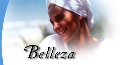 Belleza & Relax