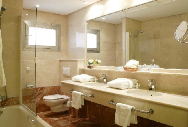 Decoracion Baño Feng Shui:consejos de Feng Shui para los baños