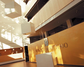 Hoteles de 3 4 5 estrellas - Hoteles vincci barcelona ...