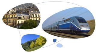 Photo TGV.com: TGV