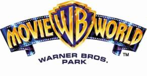 Guida di viaggio Warner Bros Movie World