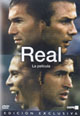 Real, La Pelcula