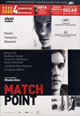 Match Point 13,46 eur