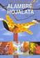 LIBROS - ALAMBRE HOJALATA: LIBRO DE MANUALIDADES
