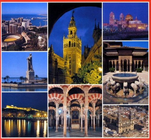 Attractions%20of%20Andalucia.jpg