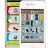 Aplicaciones de moda femenina – DressApp