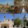 TURISMO ISRAEL – 48 horas para no perderse nada de Nazaret