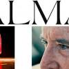 """Nace ALMA, la red social 'social' de la Obra Social """"la Caixa"""""""
