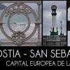 DONOSTIA / SAN SEBASTIAN Capital europea de la cultura 2016