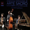 28º Festival Internacional de Arte Sacro de Madrid