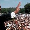 Martin Luther King – 1 de 6 Su Historia Documental