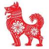 Horóscopo chino 2018: El Año del Perro