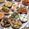Viaje por 10 de las ciudades más gastronómicas del mundo