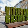 CARNAVAL DE VITORIA-GASTEIZ