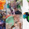 El Carnaval de Las Palmas de Gran Canaria, una Fiesta de Interés Turístico Nacional que mira al mundo