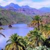 GRAN CANARIA : ESCAPADA AL PARAÍSO