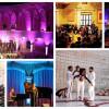 Verano musical en las Islas Baleares, grandes espectáculos en entornos únicos
