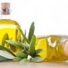 Propiedades saludables del aceite de oliva virgen extra